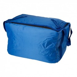 SAC ISOTHERME 65 LITRES