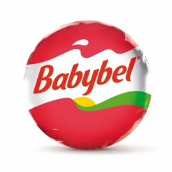 Babybel rouge mini 96x22g